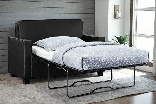 The Traditional Sofa Bed