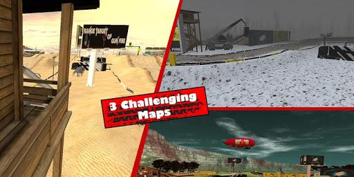 MTX GP 2.0 Screenshots 4