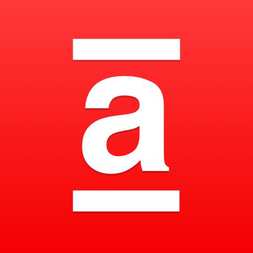 Americanas  Compras online com as melhores ofertas – Apps no Google Play b65759a0556