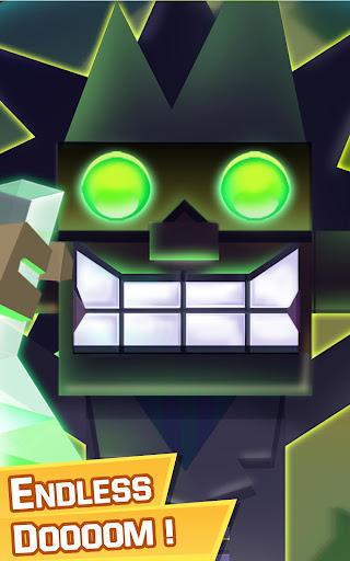 Rooms of Doom - Minion Madness apkdebit screenshots 12