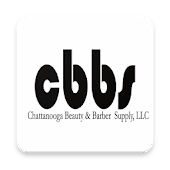Chattanooga Beauty and Barber Supply, LLC