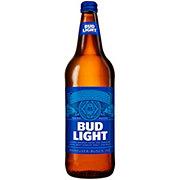 Bud Light, 12oz bottled beer (4.2% ABV)