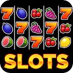 Ra slots - casino slot machines 1.6