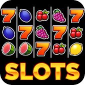 Ra slots - casino slot machines