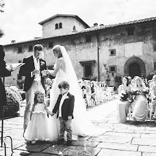 Wedding photographer Riccardo Pieri (riccardopieri). Photo of 15.05.2018