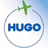 Hugo Safetyapp