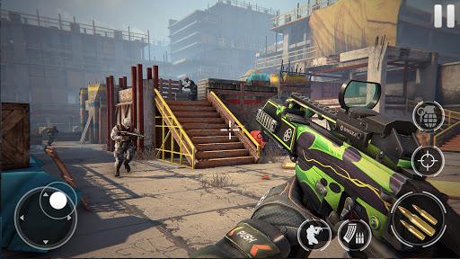 BattleOps apkpoly screenshots 9