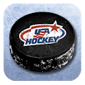 USA Hockey Mobile Coach icon