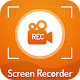 Screen Recorder - Record, Screenshot, Edit Download on Windows