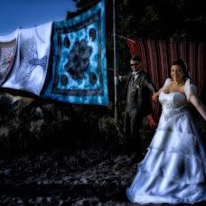 Wedding photographer Giuseppe Trogu (giuseppetrogu). Photo of 12.09.2018
