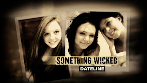 Something Wicked thumbnail