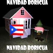 Navidad Boricua Puerto Rico