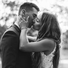 Esküvői fotós Rafael Orczy (rafaelorczy). Készítés ideje: 09.01.2019