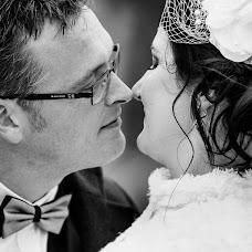 Wedding photographer Andrey Kindeev (msrakurs). Photo of 29.11.2016
