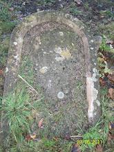 Photo: 44-John Jeffries, died ------- 1866