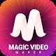 Magic Video Maker APK
