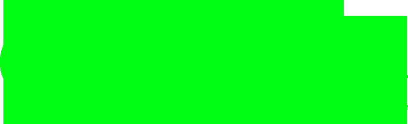 Oz Motorz E-Bikes Aberdeen, SD