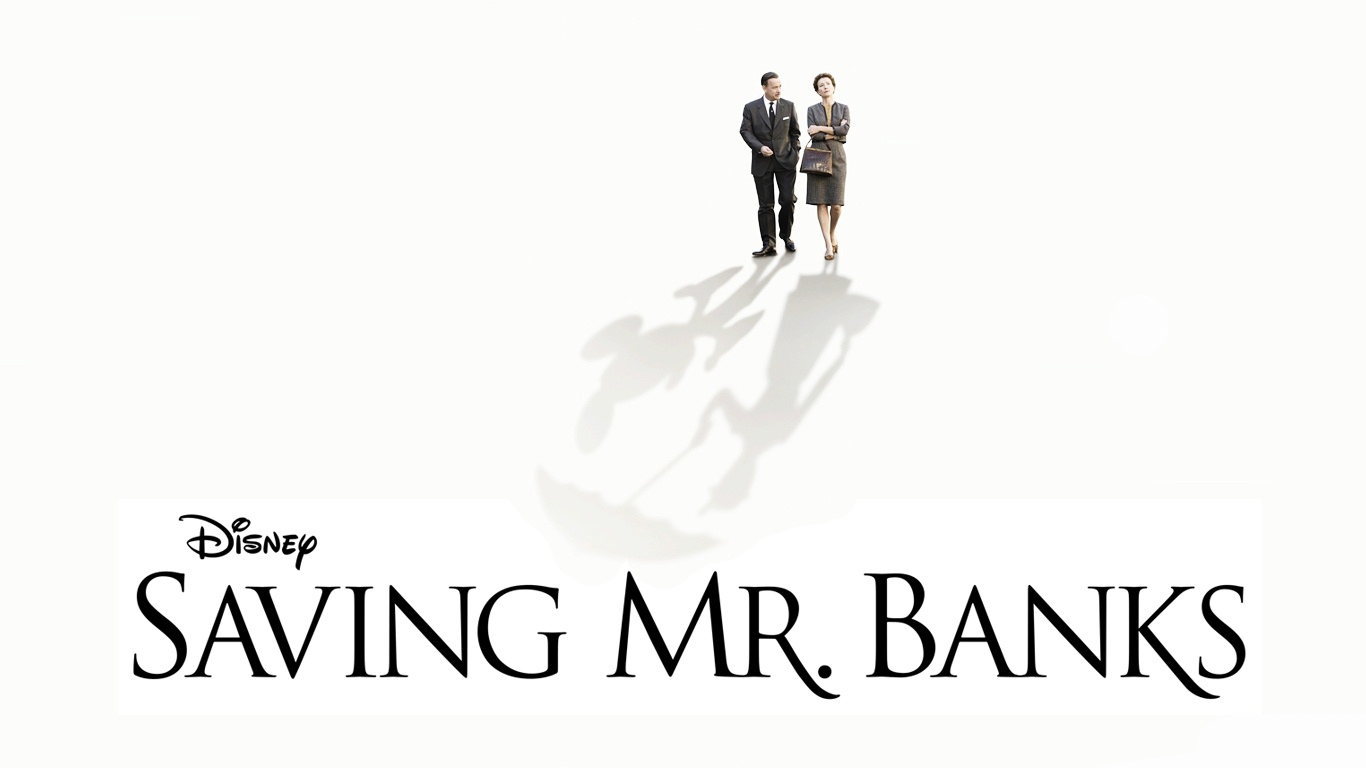 Saving-Mr.-Banks-2013-biographical-drama-film.jpg