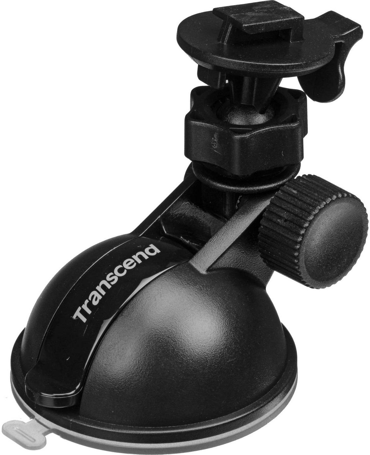 https://static.bhphotovideo.com/explora/sites/default/files/03transcend-suction-mount-for-car-video-recorder-series-cameras.jpg