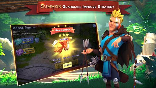Final Heroes 11.3.0 screenshots 4