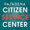 Pasadena CSC icon