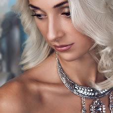 Wedding photographer Grishaeva Nadezhda (GreeNadeen). Photo of 17.09.2015