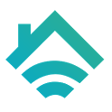 Smartify Store | Online Smart Home Shopping icon