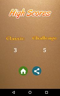 Match Colors screenshot