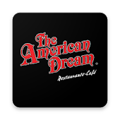 American Dream Villalba