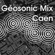 Géosonic Mix Caen