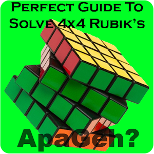 Perfect Guide 4x4 Rubiks 4 1 1 apk | androidappsapk co