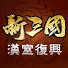 com.gamemorefun.sgztw
