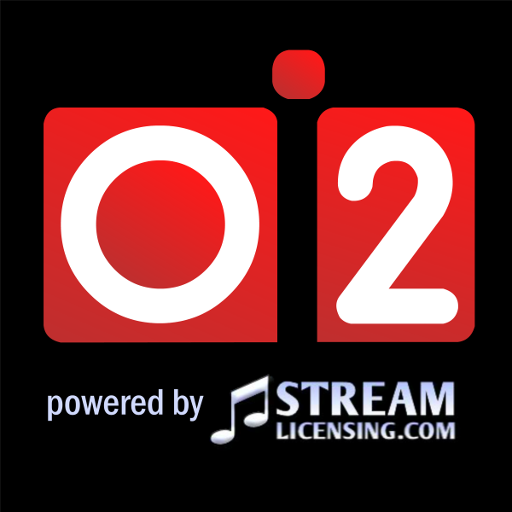 Oi2 Media Radio