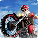 Trials Go - Androidアプリ