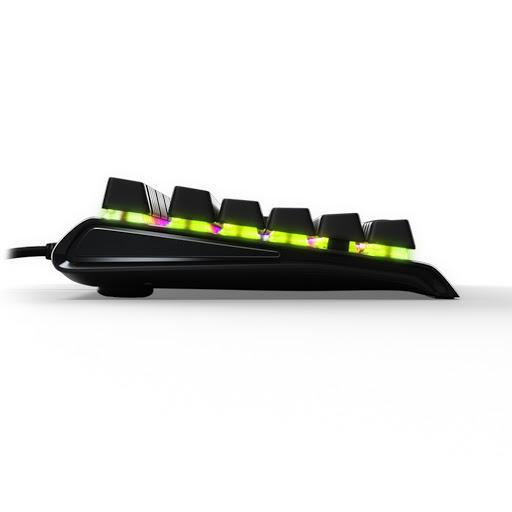Bàn-phím-cơ-SteelSeries-Apex-M750-3.jpg