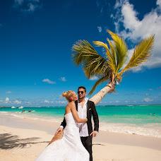 Wedding photographer Sergey Oleynik (Soley). Photo of 15.12.2014