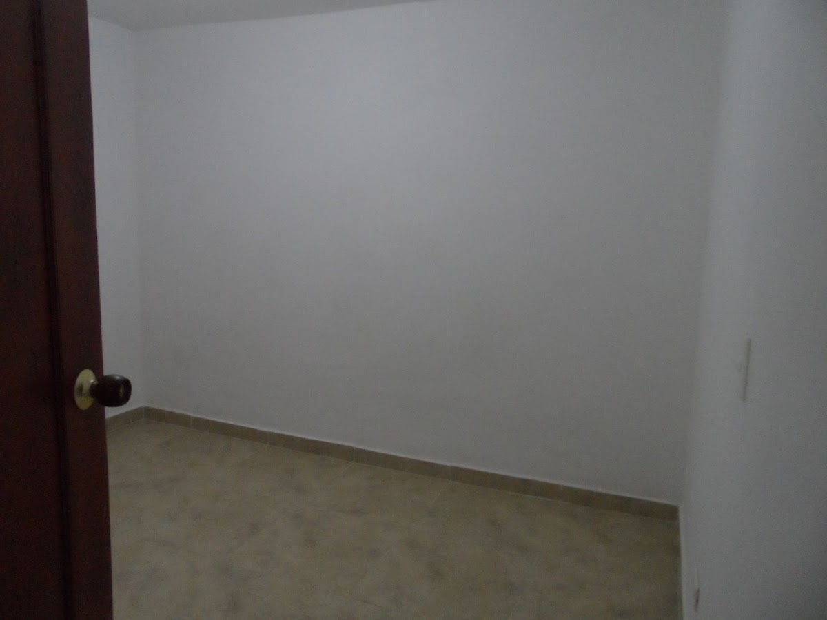 apartamento en arriendo robledo la campi�?�?a 691-8348