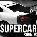 Supercar Sounds 2019 icon