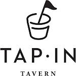 Tap In Tavern