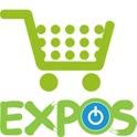 Expos Unilever icon