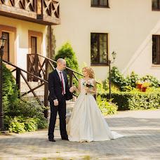 Wedding photographer Irina Subaeva (subaevafoto). Photo of 26.09.2018