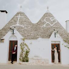 Wedding photographer Sebastian Gutu (sebastiangutu). Photo of 09.01.2019