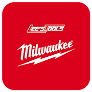 Lee's Tools For Milwaukee