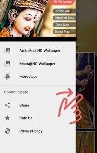 Maataji HD Wallpaper - náhled