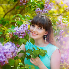 Wedding photographer Marina Sayko (MarinaSayko). Photo of 21.05.2017