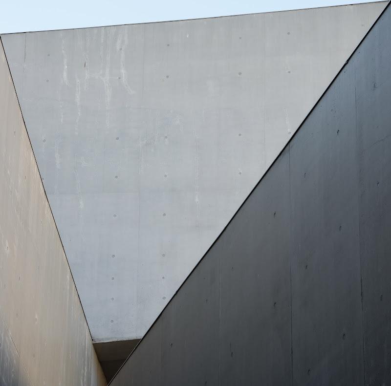 Geometrica di AlexRaffaelli
