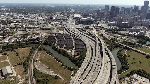 Houston Texas Wallpaper 1.0 screenshots 2