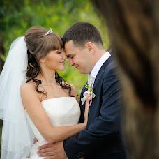 Wedding photographer Andrey Koshelev (andrey2002). Photo of 06.02.2017