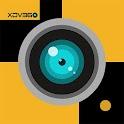 XDV360 icon