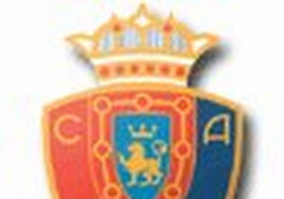 La défense en béton des supporters d'Osasuna